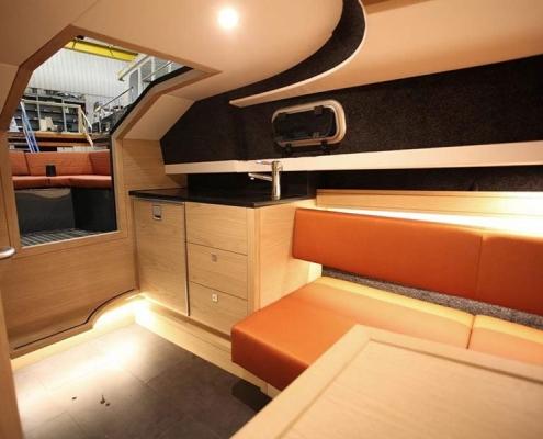 Bronson-29-kabine1