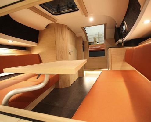 Bronson-29-kabine3