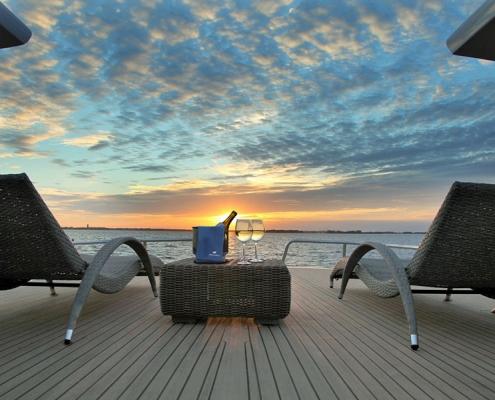 steeler-panorama-46_deck