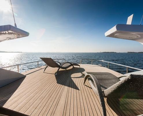 steeler-panorama-46_deck2
