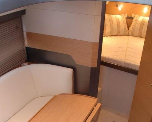 galeon-325-hts-oak-salon