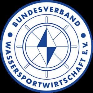 Logo BVWW
