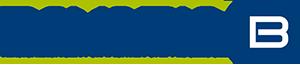 Logo Bavaria Versicherungen für Yachten und Flugzeuge