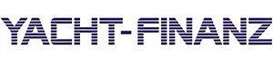 Logo Yacht-Finanz