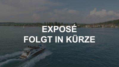 Exposé folgt in Kürze