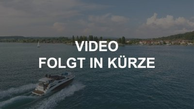 Video folgt in Kürze