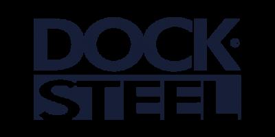 Dock Steel